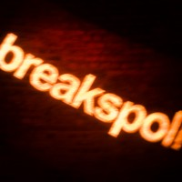 breakspoll-wall-art