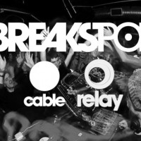 Breakspoll takes over Relay too