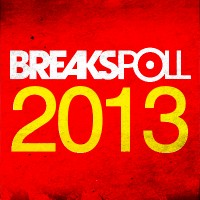 Breakspoll2013_thumb